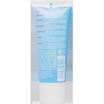 Увлажняющий крем для кожи рук - Depileve hydrate, 75 мл | Venko - Фото 51561