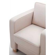 Кресло для зоны ожидания VM303 Италия | Venko - Фото 51653