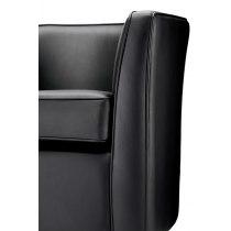 Кресло для зоны ожидания VM304 Италия | Venko - Фото 51654
