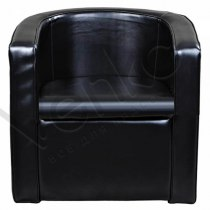 Кресло для зоны ожидания VM318 Италия   Venko - Фото 51674