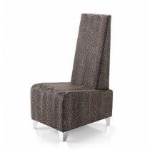 Кресло для зоны ожидания VM323 Италия | Venko - Фото 51683