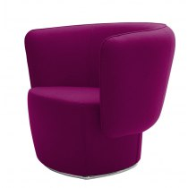 Кресло для зоны ожидания VM325 Италия | Venko - Фото 51688