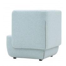 Кресло для зоны ожидания VM326 Италия | Venko - Фото 51691