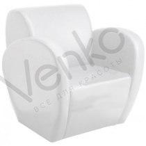 Кресло для зоны ожидания VM330 Италия | Venko - Фото 51694