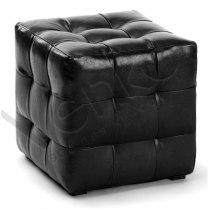 Кресло для зоны ожидания VM334 Италия | Venko - Фото 51695