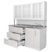 Парикмахерская лаборатория VM524 | Venko - Фото 51705