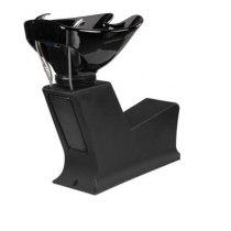 Мойка парикмахерская без кресла LADY (керамика Young Польша) | Venko - Фото 51759