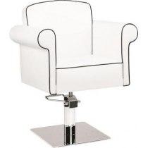Кресло парикмахерское Art Deco к мойке | Venko - Фото 51764