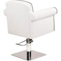 Кресло парикмахерское Art Deco к мойке | Venko - Фото 51765
