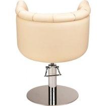 Кресло парикмахерское Mali к мойке | Venko - Фото 51785