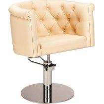 Кресло парикмахерское Mali к мойке | Venko - Фото 51786