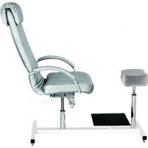 Педикюрне крісло Aramis Zestaw | Venko - Фото 51793