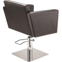 Кресло парикмахерское Quadro к мойке | Venko - Фото 51808