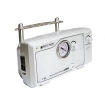 Аппарат для вакуумного массажа мод. 120 | Venko - Фото 51851