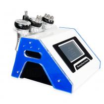 Аппарат кавитации и RF лифтинга 5 в 1 Venus Stark | Venko - Фото 51934