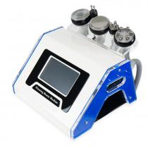 Аппарат кавитации и RF лифтинга 5 в 1 Venus Stark | Venko - Фото 51938