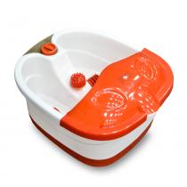 Ванночка для педикюра с подогревом Sofia | Venko