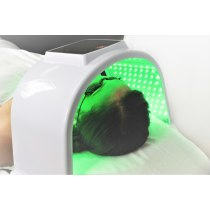 Апарат для LED терапії Combo Arch | Venko - Фото 52007