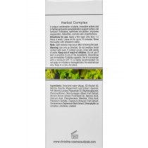 БиоФито Растительный пилинг облегченный - Herbal Complex BioPhyto, 75 мл | Venko - Фото 52009