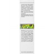 БиоФито Сыворотка Очарование - Alluring Serum Bio Phyto, 30 мл | Venko - Фото 52058