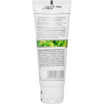 Осветляющий крем для кожи вокруг глаз и шеи - Enlightening Eye and Neck Cream Bio Phyto, 9 шаг, 75 мл | Venko - Фото 52110
