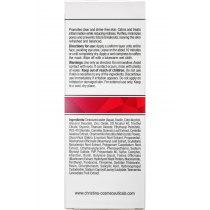 Успокаивающая и регулирующая маска Comodex-Soothe&Regulate Mask, 75 мл | Venko - Фото 52169