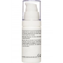 Увлажняющая и восстанавливающая cыворотка Comodex-Hydrate&Restore Serum, 30 мл | Venko - Фото 52171
