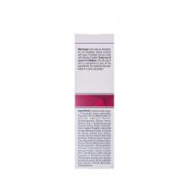 Увлажняющая и восстанавливающая cыворотка Comodex-Hydrate&Restore Serum, 30 мл | Venko - Фото 52174
