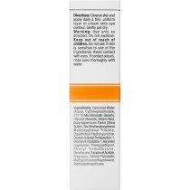 Крем для кожи вокруг глаз - Forever Young Rejuvenating Day Eye Cream SPF 15, 30 мл | Venko - Фото 52242