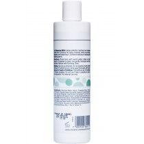 Очищающее молочко - Fresh Aroma-Therapeutic Cleansing Milk for Oily and Combined Skin, 300 мл | Venko - Фото 52298