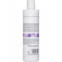 Тоник для сухой кожи - Fresh Purifying Toner for Dry Skin with Lavander, 300 мл | Venko - Фото 52304