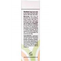 Сыворотка для нормальной и сухой кожи - Bio Satin Serum, 30 мл | Venko - Фото 52331