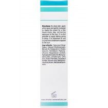 Крем для омоложения кожи лица - Retinol E Active Cream, 30 мл | Venko - Фото 52354