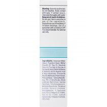 Регенерирующие капли - Line Repair Theraskin+HA, 30 мл | Venko - Фото 52369