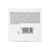 Защитный дневной крем - Muse Protective Day Cream SPF 30, 50 мл | Venko - Фото 52412