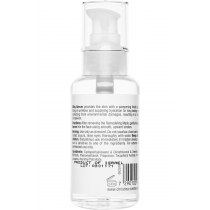 Шелковая сыворотка для разглаживания морщин (шаг 8) - Silky Serum Silk, 100 мл | Venko - Фото 52443