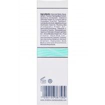 Успокаивающая сыворотка - Total Serenity Serum, 30 мл | Venko - Фото 52474