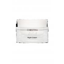 Ночной крем - Wish Night Cream, 50 мл | Venko