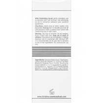 Скраб-эксфолиатор - Wish Exfoliating Scrub, 75 мл | Venko - Фото 52532