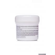 Дневной крем с SPF-12 Christina - Daydream Cream SPF12 Wish, шаг 8, 150 мл | Venko - Фото 52549