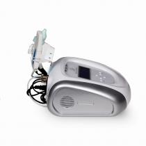 Аппарат ультразвуковой терапии 2 в 1 UltraTouch | Venko - Фото 52608