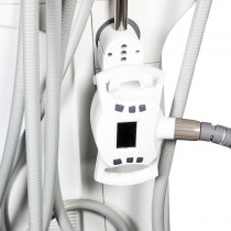 Аппарат вакуумно-роликового массажа LPG-90 plus   Venko - Фото 52631