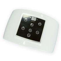 Апарат для LED терапії Combo Arch | Venko - Фото 52640