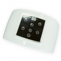 Аппарат для LED терапии Combo Arch | Venko - Фото 52640