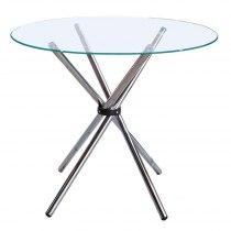 Стол обеденный Тог, диаметр 90 см | Venko