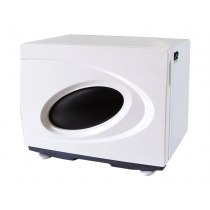 Нагреватель полотенец мод. 6551 (18L) с UV-лампой | Venko