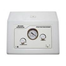 Аппарат для вакуумной терапии SP 818 Venko   Venko - Фото 52732