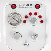 Аппарат вакуумного массажа Zemits Leger | Venko - Фото 52767