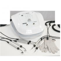 Аппарат микротоковой терапии Zemits Adrinox | Venko