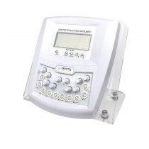 Аппарат миостимуляции  Zemits Stimul Pro | Venko - Фото 52791